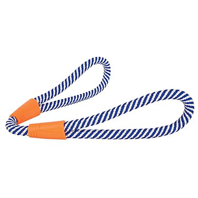 Chuckit Mountain Rope Tug