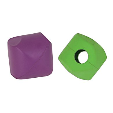 Jackson Galaxy Cat Dice Hollow  Soft