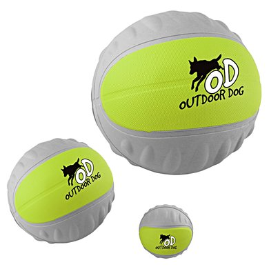 AFP Outdoor Ball Green