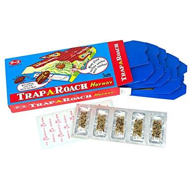Hoy Hoy Trap 5-pack kakkerlakken