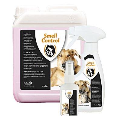 Smell Control vreet En Maskeert Geuren 2,5l