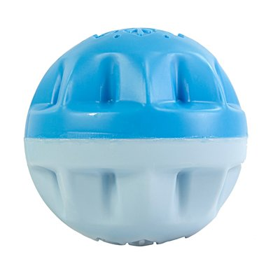 Coolpets Dog Frozen Ball