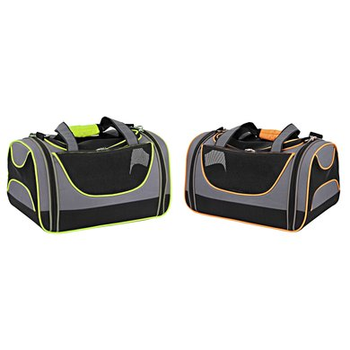 Pawi Pet Travel Bag
