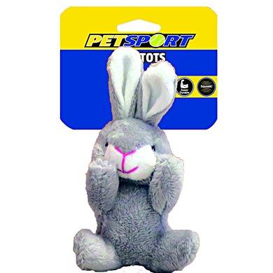 Tiny Tots Rabbit
