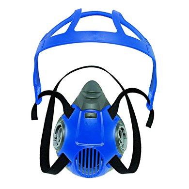 Drager X-plore 3300 Halfgelaatmasker M