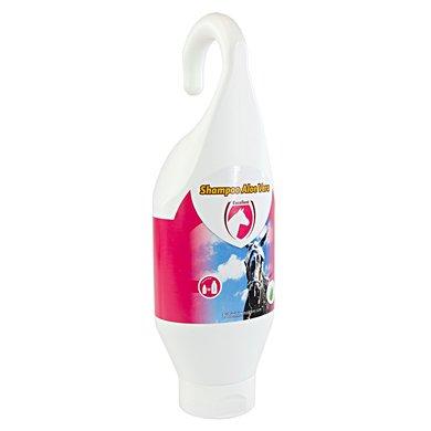 Shampoo Aloe Vera Horse sta-hangflacon 500ml