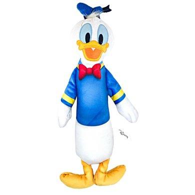 Disney Plush Ball Donald Duck