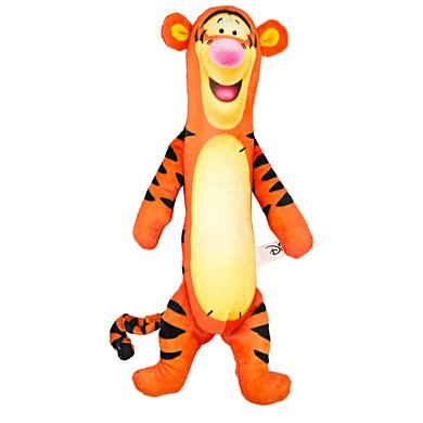 Disney Wiggle Sticks Tigger