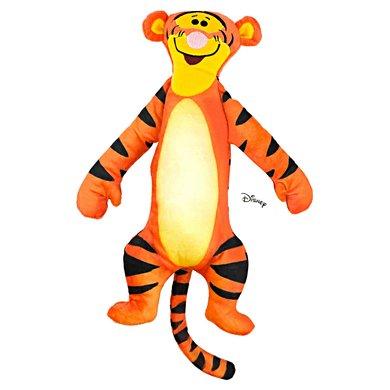 Disney Plush Toy Toy Tigger
