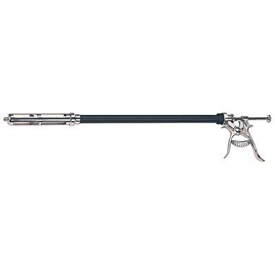 Roux Revolver R