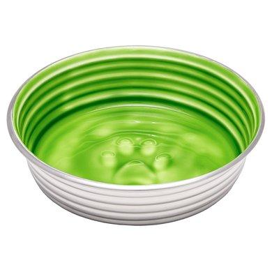 Agradi Le Bol Groen