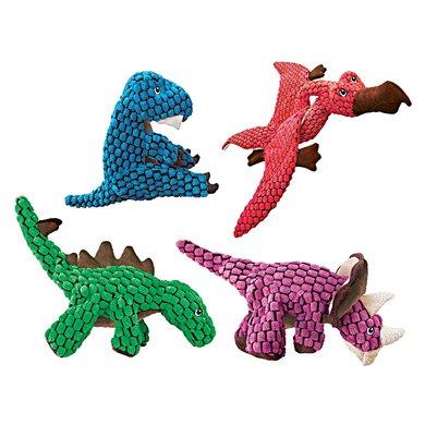 Kong Company LTD Kong Dynos T-Rex