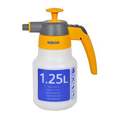 Hozelock Drukspuitstandard 1,25L