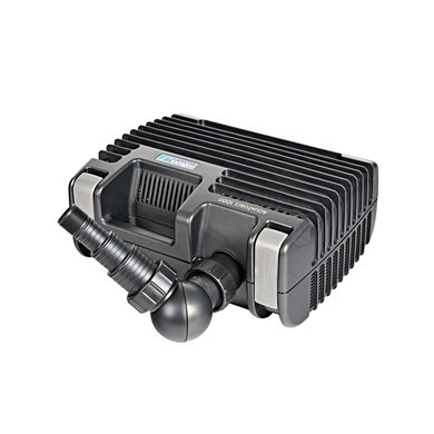 Hozelock Filter- en Watervalpomp Aquaforce 1000L per uur