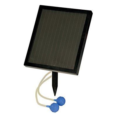 Hozelock Luchtpomp op Zonne-energie