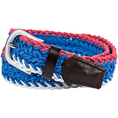 HV Polo Riem Riverview Ocean