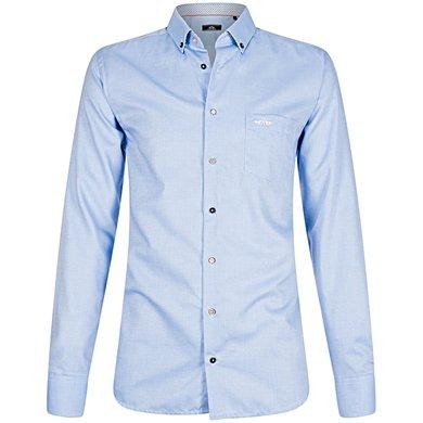 HV Polo Overhemd Caleb Cloud