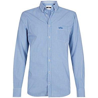 HV Polo Overhemd Jacob Ocean