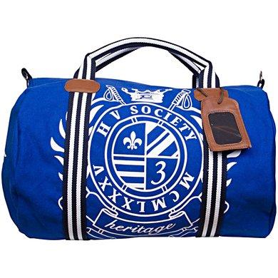 HV Polo Sport Bag Favouritas Royal-Blue Onesize