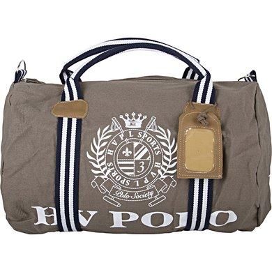 HV Polo Sporttas Favouritas Teak 1 Maat