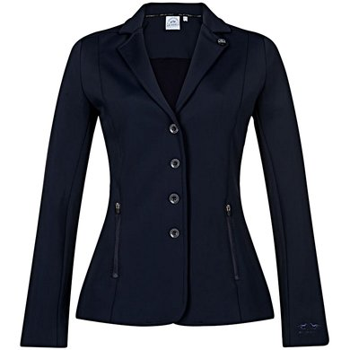 HV Polo Competitionjacket Hamilton Navy 40