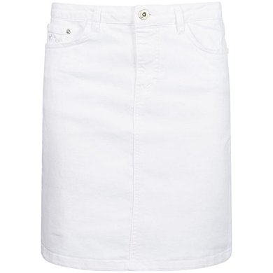 HV Polo Denim rok Juliet White