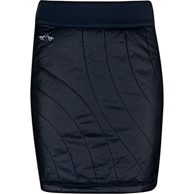 HV Polo Rok Lonet Navy