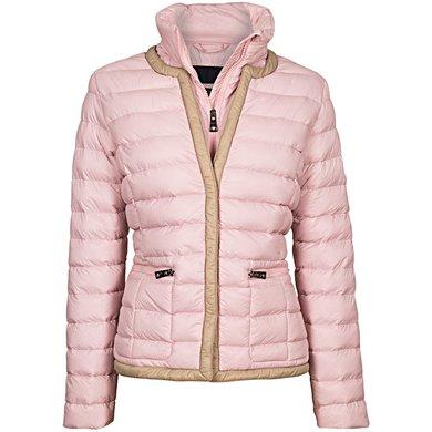 HV Polo Jacket Elsha Rose M