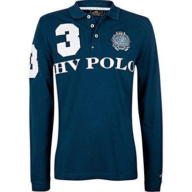 HV Polo Polo Favouritas M EQ LS Petrol L