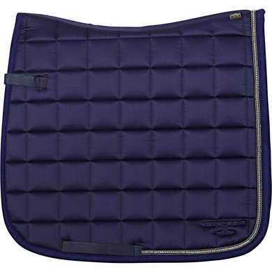 HV Polo Zadeldekje Alonsa DR Navy Full