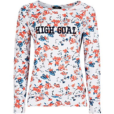 HV Polo Sweater Xyra Multi XS