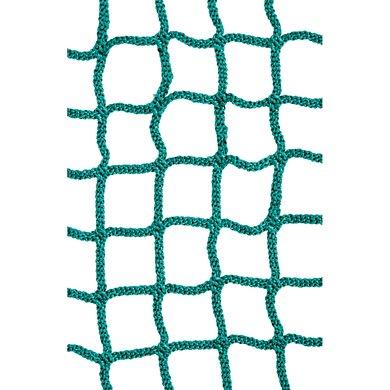 Kerbl Futternetz