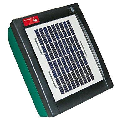 Ako Sun Power S180 0,18 Joule
