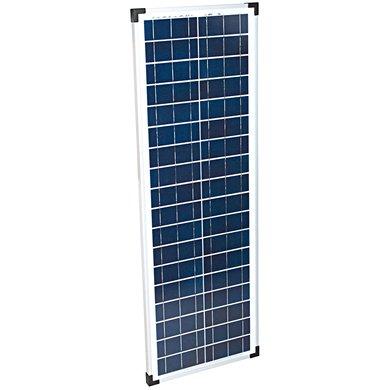 Ako Solarmodul inkl. Lade- regler 45W