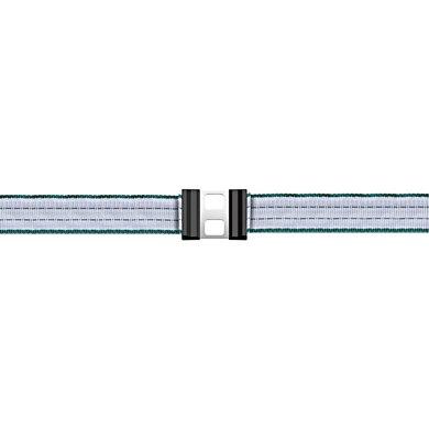 AKO Litzclip Lintverbinder 40mm verzinkt, 5 stuks