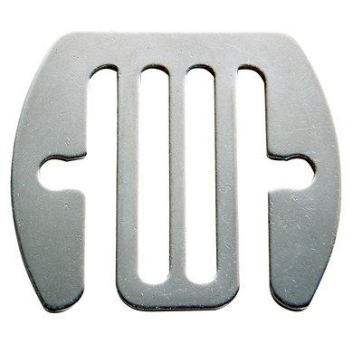 Ako Bandverbinderplatte