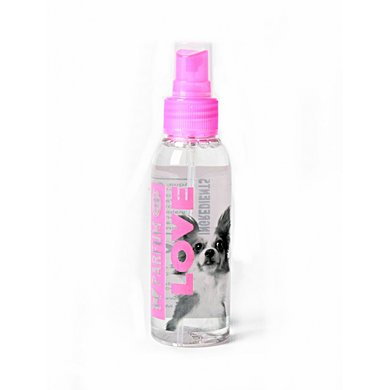 Duvo+ Parfum Love 100ml