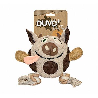 Duvo+ Plush Koe