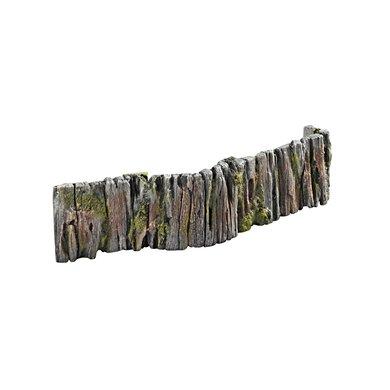 Aqua D Ella Stone Barrier 38x10x7cm