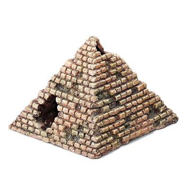 Aqua D Ella Maidum Piramide 12,5x12,8x9cm