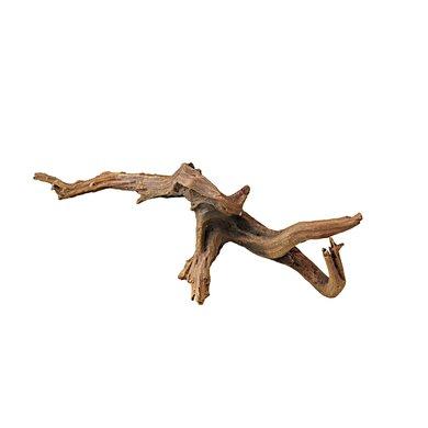 Aqua D Ella Driftwood