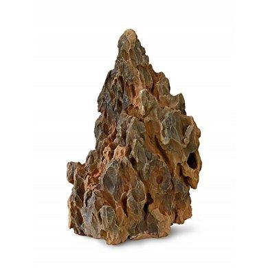 Aqua D Ella Dragon Rock