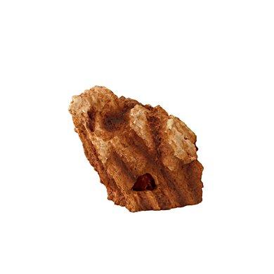 Aqua D Ella Bryce Canyon Rots Geel/Oranje