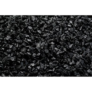 Aqua Della Glamour Steen Black Magic 6-9mm 2kg