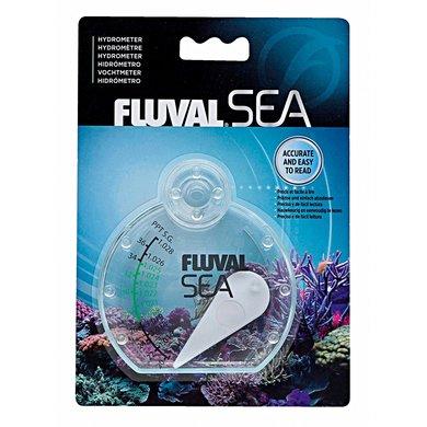 Fluval Sea Hydrometer M O96 P192