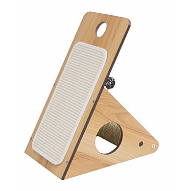 Vesper V-playstation Bruin 37x23,5x44cm