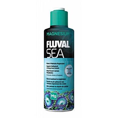 Fluval Sea Magnesium I12 O24 P1680 237ml