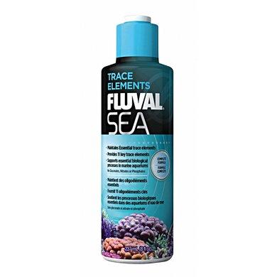 Fluval Sea Sporenelementen I12 O24 P1680 237ml