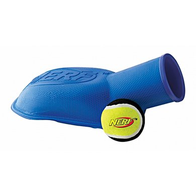 Nerf Tennis Ball Stomper Gemengde Kleuren 30,5cm