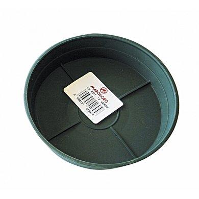 Stefanplast Badschotel Groen 20cm